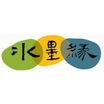 南京水墨缘书画艺术德赢体育vwin中心
