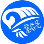 南京晓庄学院继续教育学院