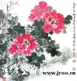 南京国画培训班中国画水墨培训班